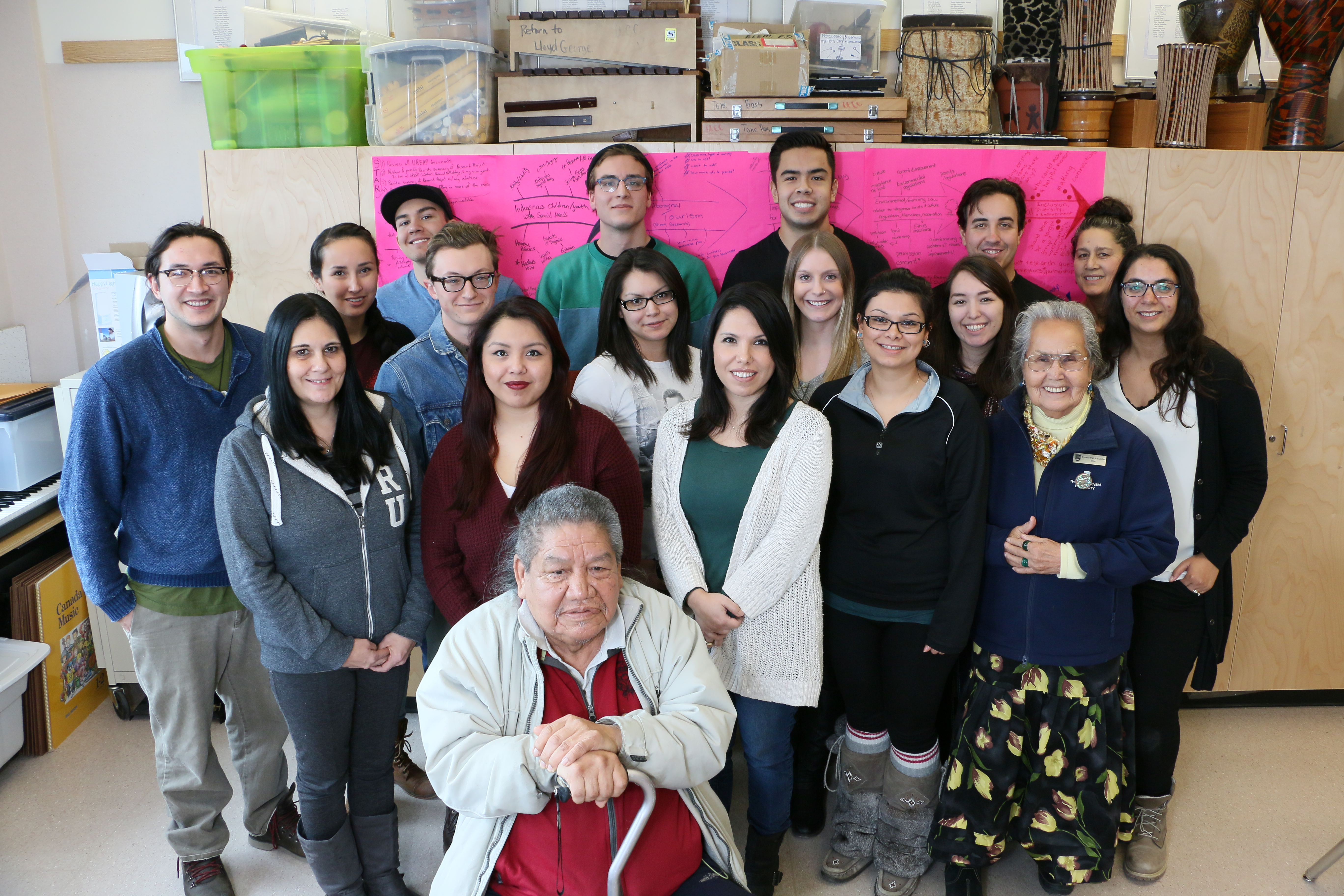 Knowledge Makers group photo_003